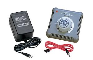 Power Pack & Speed Controller (44213)