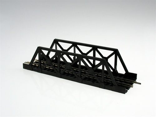"5"" Warren Truss Bridge (46905)"