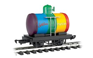 Tank Car - Spectrum Paints (98089)