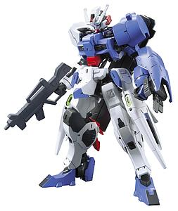 Gundam High Grade Iron-Blooded Orphans 1/144 Scale Model Kit: #019 Gundam Astaroth