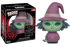 Dorbz Nightmare Before Christmas Shock #173