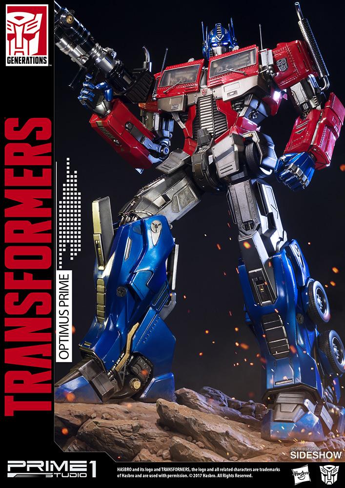 Optimus prime - Optimus prime dessin ...