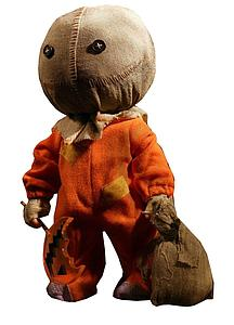 Living Dead Dolls - Trick 'r Treat: Sam