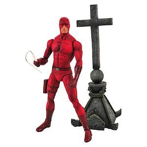 Marvel Select: Daredevil