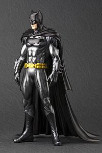 Kotobukiya ArtFX New 52 1/10 Scale Statue: Batman