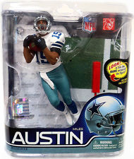 NFL Sportspicks Series 23: Miles Austin (Dallas Cowboys)
