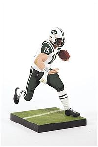 NFL Sportspicks Series 31: Tim Tebow (New York Jets)