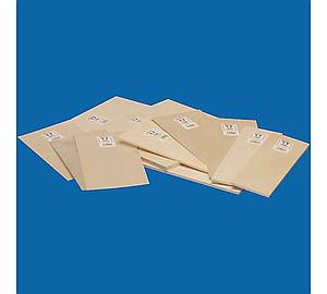 Birch Craft Plywood 3/8x2x12 [3 Pack] (5325)