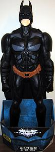 Creative Designs The Dark Knight Rises 31 Inch: Batman