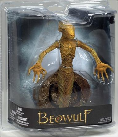 Beowulf Toys 36