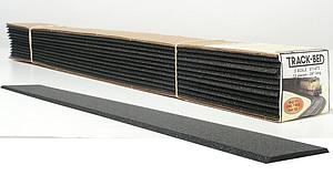 Track-Bed Strips [12 Pack] (1473)