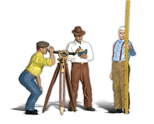 Hillow Brothers Surveying (2556)