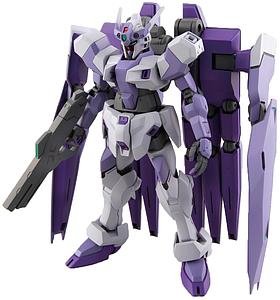 Gundam High Grade Reconguista in G 1/144 Scale Model Kit: #9 Gaeon