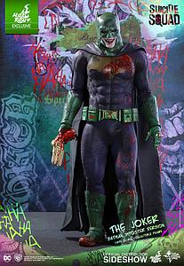 The Joker (Batman Imposter) (MMS384)