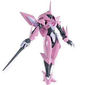 Gundam High Grade Gundam Age 1/144 Scale Model Kit: #20 Farsia