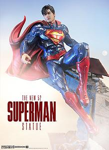 Superman (Exclusive)