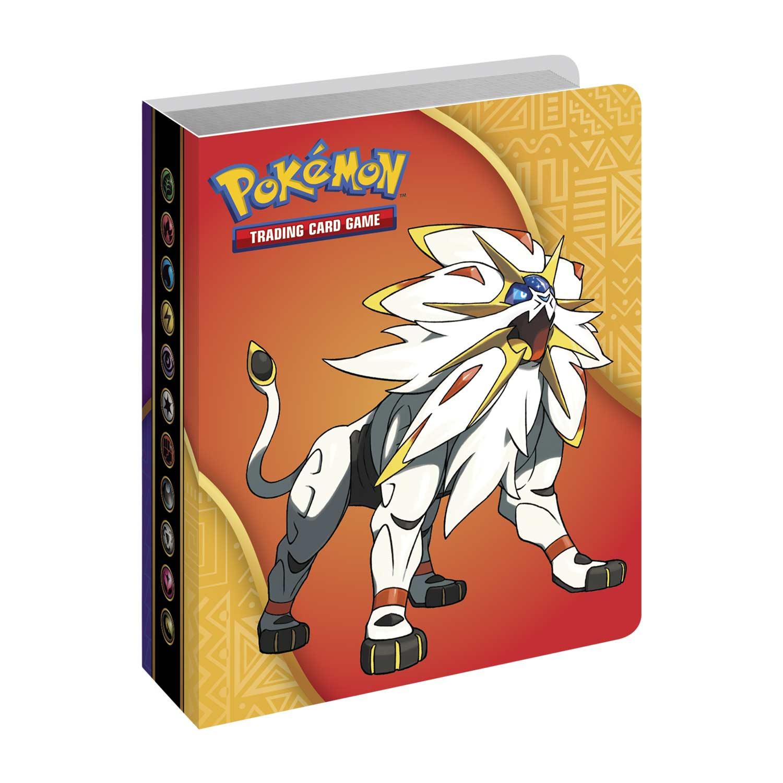 Pokemon Trading Card Game: Sun & Moon (SM1) Collector's