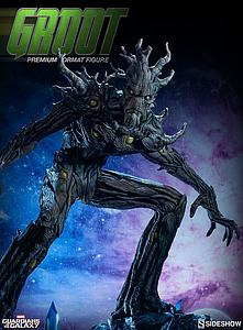 Groot (Exclusive)