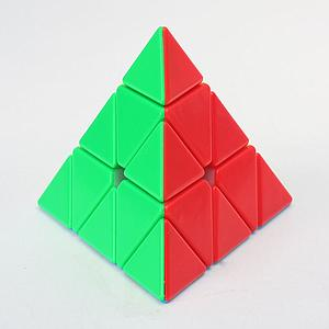 Puzzle Pyramid 69mm