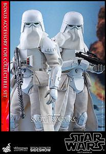 Snowtroopers (2-Pack)
