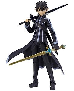 Sword Art Online Movie: Kirito ALO Version #289