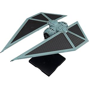 Star Wars 1/72 Model Kit: TIE Striker (Rogue One)
