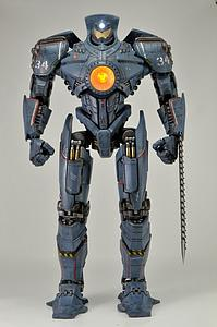"Pacific Rim 18"": Gipsy Danger"