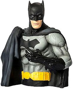 DC Comics Batman (The New 52) Bust Bank