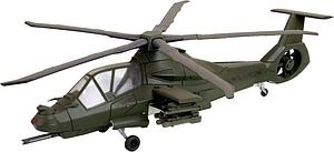 RAH-66 Attack Helicopter (Comanche) (04469)