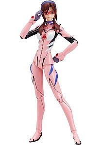 Makinami Mari Illustrious Plugsuit Version #079