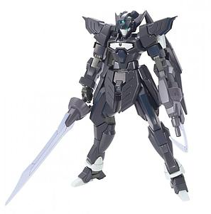 Gundam High Grade Gundam Age 1/144 Scale Model Kit: BMS-005 G-Xiphos