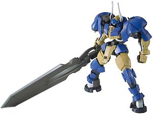 Gundam High Grade Iron Blooded Orphans 1/144 Scale Model Kit: #031 Helmwige Reincar
