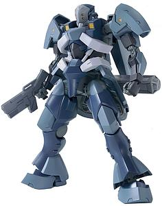 Gundam High Grade Iron Blooded Orphans 1/144 Scale Model Kit: #032 Rouei