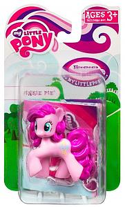 "My Little Pony 2"" Figure: Pinky Pie"