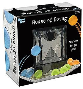 House of Boing