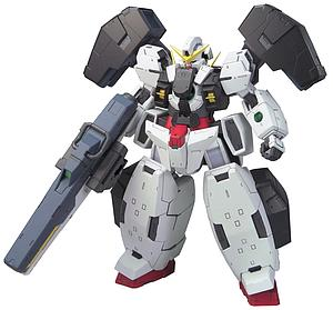 Gundam Gundam 00 1/100 Scale Model Kit: #04 GN-005 Gundam Virtue