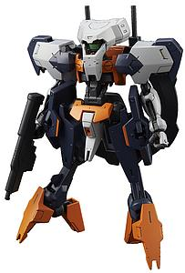 Gundam High Grade Iron-Blooded Orphans 1/144 Scale Model Kit: #022 Hugo