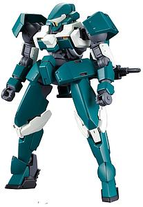Gundam High Grade Iron-Blooded Orphans 1/144 Scale Model Kit: #024 Julieta's Mobile Reginlaze