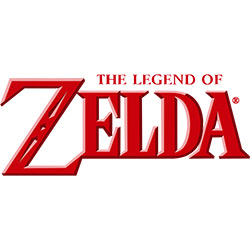 Puzzle: The Legend of Zelda: Zelda Myth