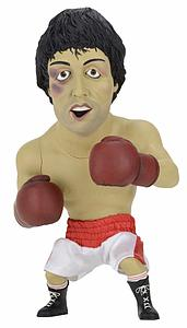 Puppet Maquette Rocky