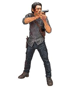 The Walking Dead: Glenn (Legacy Edition)
