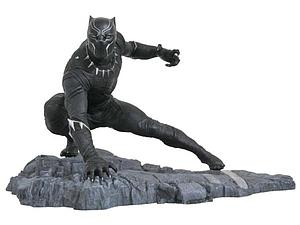Marvel Gallery - Black Panther