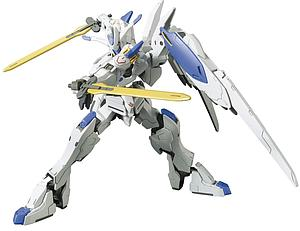Gundam High Grade Iron-Blooded Orphans 1/144 Scale Model Kit: #036 Gundam Bael