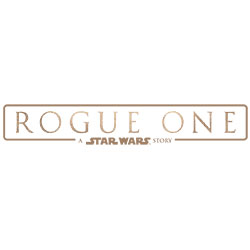 Pop! Star Wars Rogue One: A Star Wars Story Bobble-Head Death Star Droid (CH)