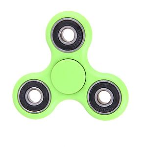 Fidget Spinner (Green)