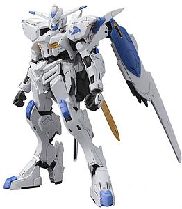 Gundam Iron-Blooded Orphans Full Mechanics 1/100 Scale Model Kit: #04 Gundam Bael