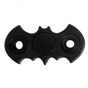 Batman Fidget Spinner (Black)