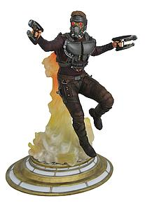 Marvel Gallery - Star-Lord