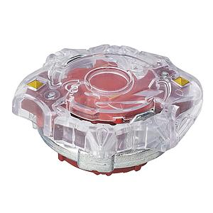 Beyblade Burst Single Top Pack: Spryzen