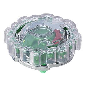 Beyblade Burst Single Top Pack: Kerbeus